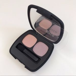 Bare Minerals eyeshadow duo (NEW)